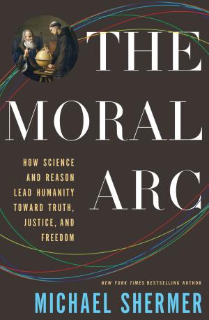 moral-arc