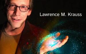 LawrenceKrauss
