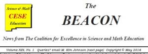 beacon-splash